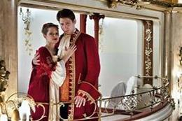 Mozart Dinner - Your Private Opera in Prague  - preview image