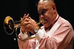 Julius Baroš Hard Bop Quintet - aperçu de l'image