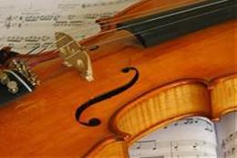 The Great Classical Music - preview image