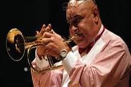 Julius Baros Quintet - preview image