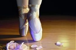 Christmas concert & Opera with Ballet - preview image