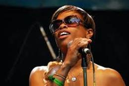 Tonya Graves: JAZZ ON5 - preview image