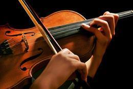 L'Orchestre Consortium Pragense, soprano, trompette - aperçu de l'image