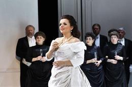 La Traviata - preview image