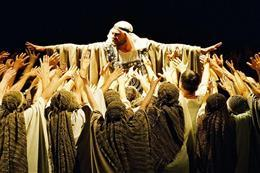 Nabucco - preview image