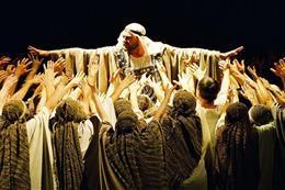 Nabucco - aperçu de l'image