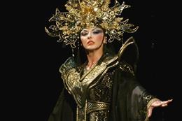 Turandot - preview image
