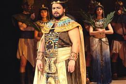 Aida - preview image