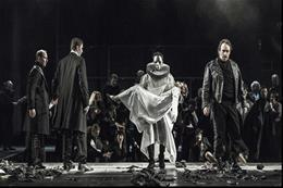 Macbeth - preview image