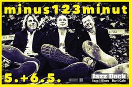 minus123minut - preview image