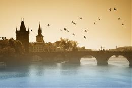 Discover Prague Tour - preview image