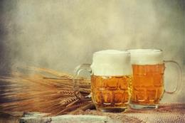 Prague Beer Tour - preview image
