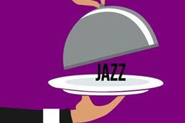 Tribute to: Best of Jazz Standarts - preview image
