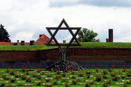 Terezín - preview image