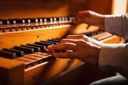 Mistři klasické hudby - Náhled