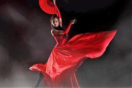 Bizet - Carmen | Ravel - Boléro - preview image
