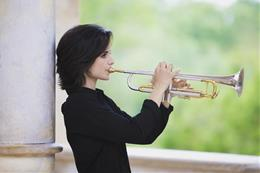 Andrea Motis Quintet (Spain) - preview image