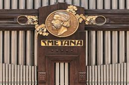 Organ Recital  - preview image