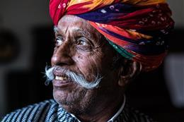 Lakha Khan (India) - preview image