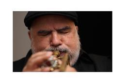 Randy Brecker & AMC Trio (USA / Slovakia) - preview image
