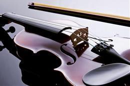 Brentano Quartet - USA - preview image