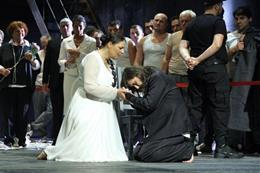 Fidelio - preview image
