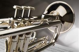 Absolventský koncert - Náhled