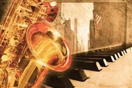 Concert du Département de composition - aperçu de l'image
