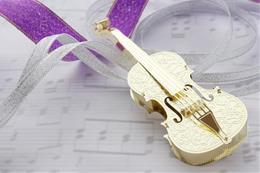 Slavné světové muzikály - Náhled