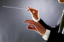A. Dvořák | Symphonie No. 9