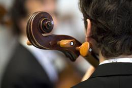 A. Dvořák - Symphony No. 9