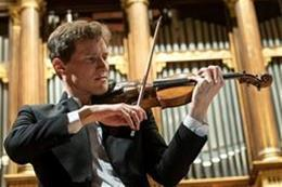 Czech Chamber Music Society - preview image