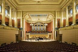 Czech Philharmonic - preview image