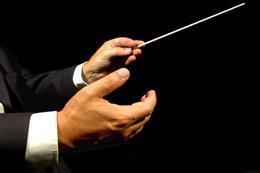 Beethoven & Bruckner - preview image