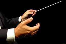 Beethoven & Bruckner - aperçu de l'image