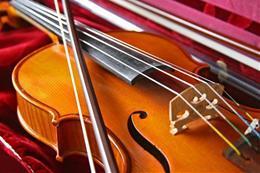 BACH - Sonates pour violon et clavecin - aperçu de l'image
