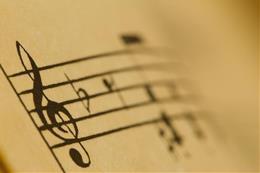 Le Poème Harmonique - aperçu de l'image