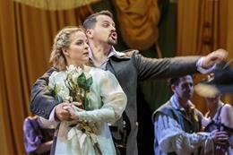 Don Giovanni - aperçu de l'image