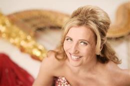 Czech Philharmonic and Jana Boušková - preview image