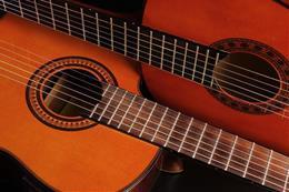 European Guitar Quartet - preview image