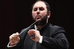 Concertino Praga 2021 - Final Competition Round in Concert - preview image