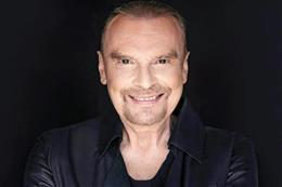 Štefan Margita 65 - preview image