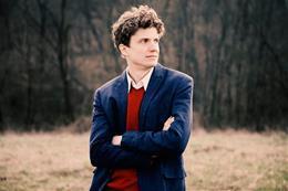 Czech Philharmonic, Zoltán Fejérvári - preview image