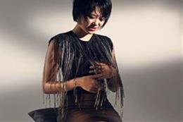 Yuja Wang - piano - preview image
