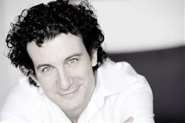 Alain Altinoglu & Czech Philharmonic - preview image