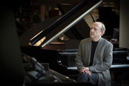 Marc-André Hamelin, Keith Lockhart - preview image