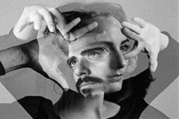 Emilia y Pablo - preview image