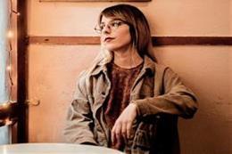 Allison Wheeler Trio - preview image
