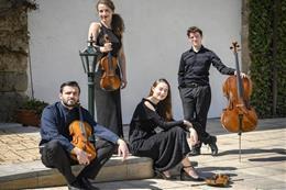 Concert de Yom HaShoah  - aperçu de l'image