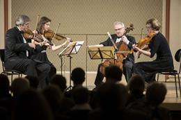 Variace Ensemble Prague  - preview image